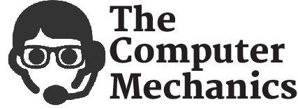 The Computer Mechanics, 905 571 2552